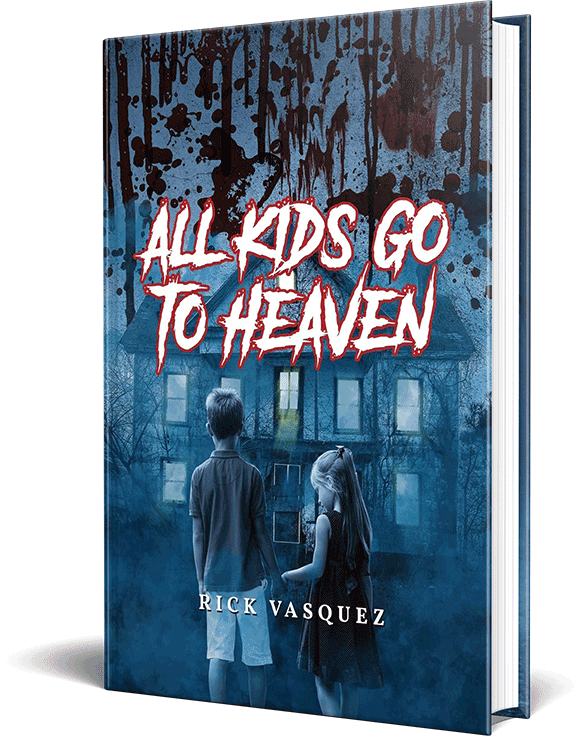 All-Kids-Go-to-Heaven-BOOK