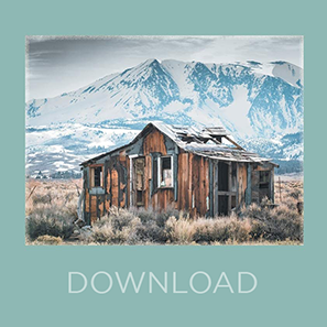 A Mountain Within Download