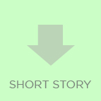 Short Story Icon