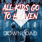 All Kids Go To Heaven download