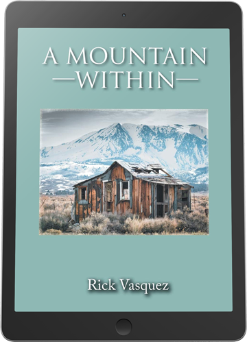 A-Mountain-Within-eBook