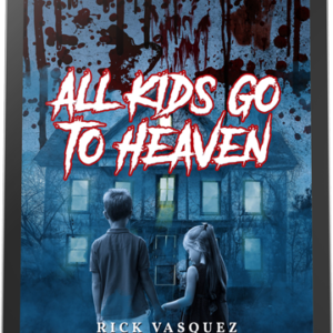 All-Kids-go-to-Heaven-eBook